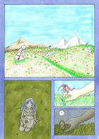 God's sheep : Chapitre 24 page 1