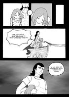 God's sheep : Chapitre 24 page 3