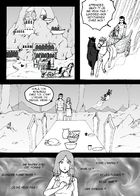 God's sheep : Chapitre 24 page 4