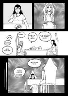 God's sheep : Chapitre 24 page 6