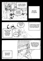 God's sheep : Chapitre 24 page 7