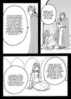 God's sheep : Chapitre 24 page 9