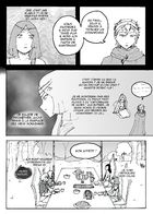 God's sheep : Chapitre 24 page 10