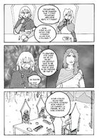 God's sheep : Chapitre 24 page 11