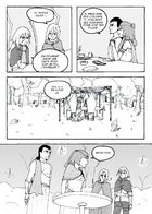 God's sheep : Chapitre 24 page 14
