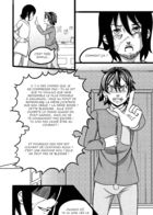 Mechanical heart  : Chapitre 8 page 12