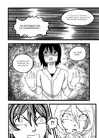 Mechanical heart  : Chapitre 8 page 14