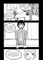 Mechanical heart  : Chapitre 8 page 20