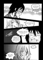 Mechanical heart  : Chapitre 8 page 28