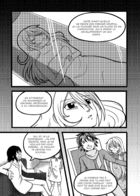 Mechanical heart  : Chapitre 8 page 29