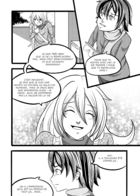 Mechanical heart  : Chapitre 8 page 4