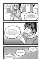 Mechanical heart  : Chapitre 8 page 5