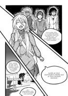 Mechanical heart  : Chapitre 8 page 7