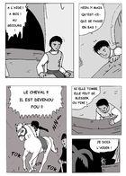 ASSASSINS : Chapitre 1 page 4