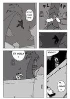 ASSASSINS : Chapitre 1 page 5