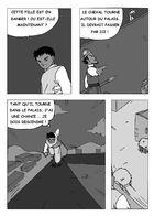 ASSASSINS : Chapitre 1 page 6