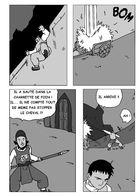 ASSASSINS : Chapitre 1 page 7