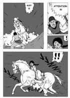ASSASSINS : Chapitre 1 page 8