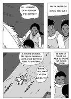 ASSASSINS : Chapitre 1 page 10