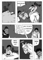 ASSASSINS : Chapitre 1 page 11