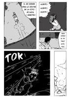 ASSASSINS : Chapitre 1 page 12