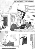 Before The Show : Chapitre 1 page 4