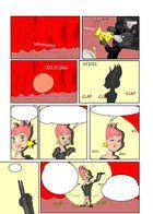 Otona no manga no machi : Chapitre 2 page 2