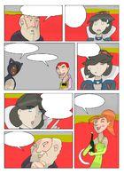Otona no manga no machi : Chapitre 2 page 9