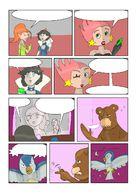 Otona no manga no machi : Chapitre 2 page 11