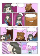 Otona no manga no machi : Chapitre 2 page 12