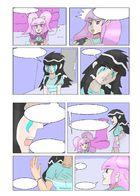 Otona no manga no machi : Chapitre 2 page 14