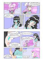 Otona no manga no machi : Chapter 2 page 14