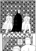 Stratagamme : Chapitre 18 page 4