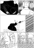 Stratagamme : Chapitre 18 page 9