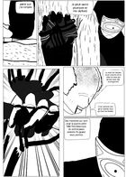 Stratagamme : Chapitre 18 page 10