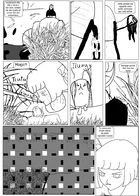 Stratagamme : Chapitre 18 page 11