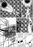 Stratagamme : Chapitre 18 page 13