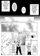 Crying Girls : Chapitre 5 page 6