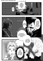 Can You Kill Me Again? : Chapter 1 page 3