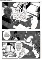 Can You Kill Me Again? : Chapitre 1 page 6