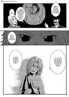 Can You Kill Me Again? : Chapitre 1 page 8