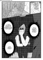 Can You Kill Me Again? : Chapitre 2 page 4