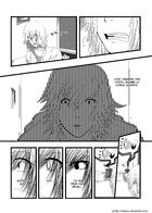 Can You Kill Me Again? : Chapter 3 page 2