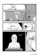 Can You Kill Me Again? : Chapter 3 page 3