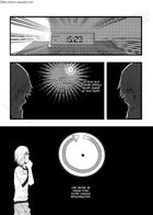 Can You Kill Me Again? : Chapter 3 page 4