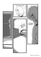Can You Kill Me Again? : Chapter 3 page 5