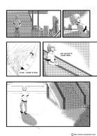 Can You Kill Me Again? : Chapter 3 page 7