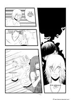 Can You Kill Me Again? : Chapitre 3 page 9