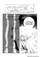 Can You Kill Me Again? : Chapitre 4 page 3