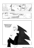 Can You Kill Me Again? : Chapitre 4 page 4